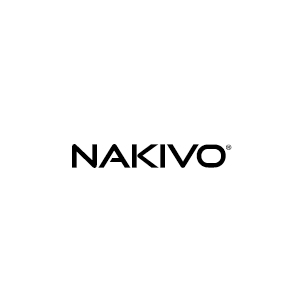 NakivoNAKIVO Backup and Recovery for Oracle RMAN