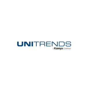 UnitrendsUnitrends Free Hyper-V & VMware Backup/Recovery Software