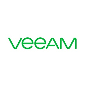 VeeamVeeAM Cloud Connect