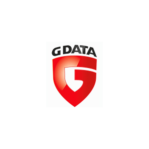 G DATAG DATA 全面防護