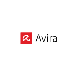 AVIRA 小紅傘Avira Software Updater for Windows