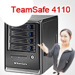 Acer宏�焆eamSafe 4110