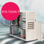 SuperMicroSYS-7033A-T